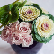 Flowers Talk Inc - Florists & Flower Shops - 613-321-0592