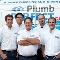 Plumb Perfect - Plumbers & Plumbing Contractors - 5199429300