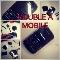 Double A Mobile - Accessoires de téléphones cellulaires et sans-fil - 450-934-8159