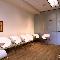 Pacific Centre For Reproductive Medicine Inc - Clinics - 604-422-7276