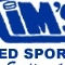 Tim's Used Sports - Sporting Goods Stores - 613-729-9005