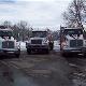 Transport & Remorquage MADRIC - Services de transport - 8193839565