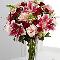 Langley Flowers - Florists & Flower Shops - 604-882-7673