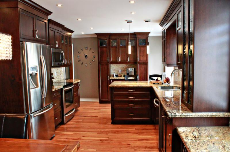 kitchen cabinets burlington ontario touchwood cabinets inc opening hours 4380 south 5942