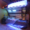 photo Sol'exotica Tanning Spa