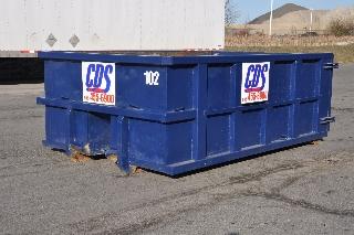 Call Disposal Services Ltd Brampton On 190 Bovaird Dr