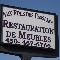 Aux Finis Des Passions Inc - Réparation et restauration d'antiquités - 450-467-6766