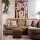 Smith Vernon Furniture & Appliances Ltd - Furniture Stores - 5198240382