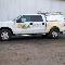 Legault Pest Management - Pest Control Services - 902-218-0555