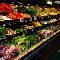 Nature's Fare Markets - Vitamins & Food Supplements - 250-762-8636