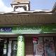 Kingsway Pharmacy - Pharmacies - 9058290440
