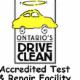 True Auto Care - Auto Repair Garages - 519-843-1240
