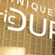 Clinique Dentaire Eric Dupuis - Dentistes - 4507593409