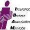 Baldwinson Agencies (1984) Ltd - Insurance - 204-889-2204