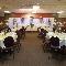 La Porte De La Mauricie - Salles de réception et auditoriums - 819-228-9434