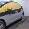 Leading Edge Collision & Paint Systems Ltd - Auto Body Repair & Painting Shops - 905-595-0707