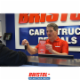 Bristol Truck Rentals - Truck Rental & Leasing - 416-593-9882