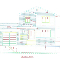Patrick Dupont Services Architecturaux - Devis de construction et d'architecture - 514-571-5037