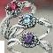 Kahn Custom Jewellery - Jewellers & Jewellery Stores - 519-822-9900