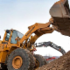 Pax Excavation Inc - Sable et gravier - 4183377956