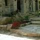 Paysagiste Ottinger Landscaping - Revêtement de pavage - 5144253799