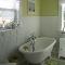 Argus Renovations - Home Improvements & Renovations - 9025391616