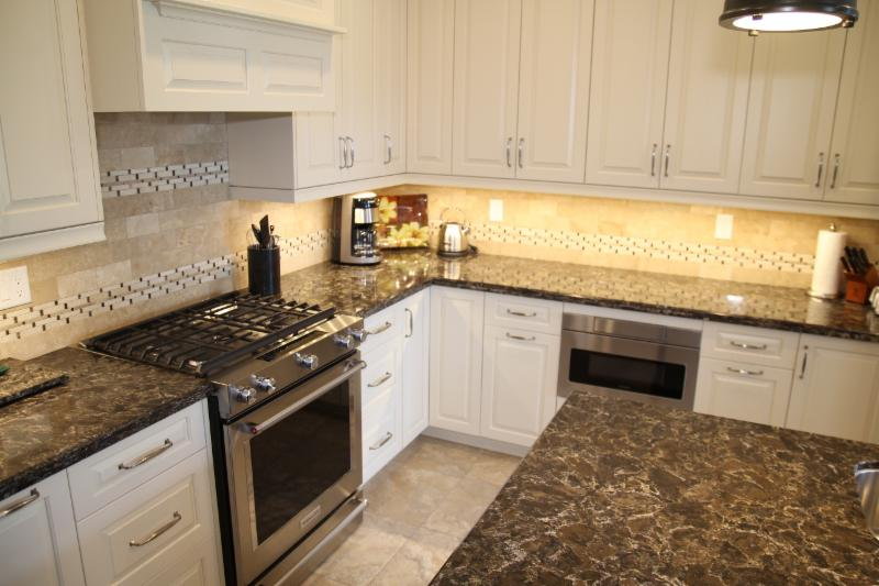 kitchen renovation ideas brampton