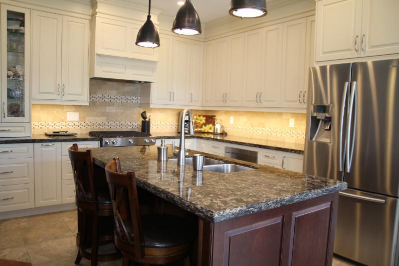 kitchen ideas brampton