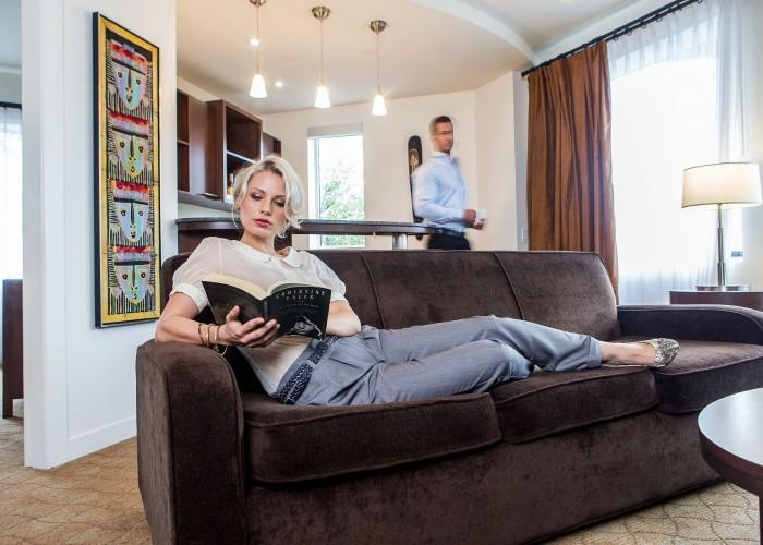 metterra hotel on whyte edmonton ab 10454 82nd avenue. Black Bedroom Furniture Sets. Home Design Ideas