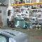 Vitres d'Autos V M L Inc - Moustiquaires de portes et de fenêtres - 8195333057