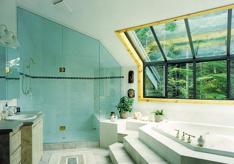 1 Call Bathroom Kitchen Basement Renovations Opening