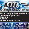 MD Mécanique Et Carrosserie - Garages de réparation d'auto - 450-454-3106