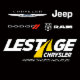 Lestage Chrysler - Concessionnaires d'autos neuves - 450-454-7591
