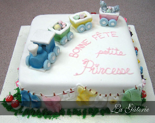 Cake Decorating Classes Kanata : La Gaterie JR - Pointe-Claire, QC - 265, boul Hymus Canpages