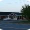 Baccalieu Trail Animal Hospital - Veterinarians - 709-786-4605