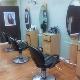 Salon Gii - Hairdressers & Beauty Salons - 519-821-6987