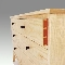 Andrew J Wainwright - Fine Woodwork - Custom Furniture Designers & Builders - 5195759043