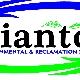 View Biantco Environmental Services Inc's Calgary profile