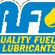 AFD Petroleum - Fuel Oil - 250-233-4850