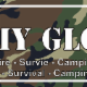 Surplus D'Armée Snowdon - Vêtements et articles militaires - 5147333748