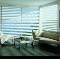 Blinds Are Beautiful - Window Shade & Blind Stores - 204-783-1500