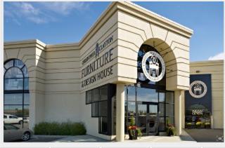 Furniture Edmonton. Christopher Clayton Furniture \u0026 Design House Inc    Opening Hours 10363 170