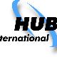Hub International Atlantic Ltd - Health Insurance - 506-635-0760