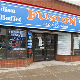 India Fusion Buffet - Vegetarian Restaurants - 5196505400