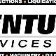 Century Services Inc - Appraisers - 780-944-9144