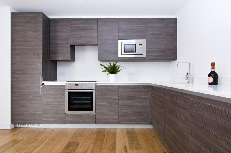 kitchen cabinets ideas kitchen cabinets contractors trifab inc opening hours 758 rue principale
