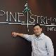 Pine Street Dental - Teeth Whitening Services - 905-227-0303