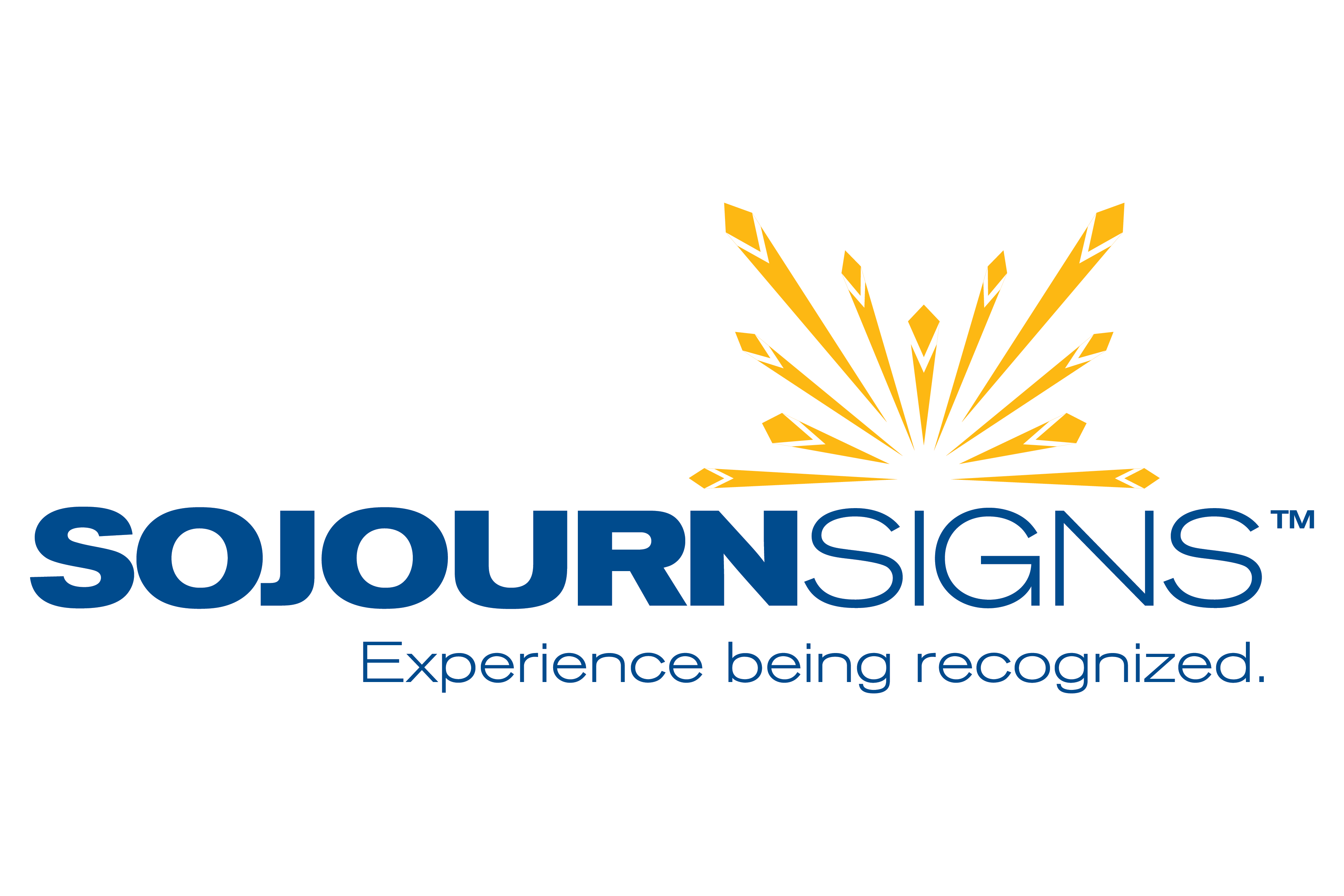 Sojourn Signs - Enseignes - 902-468-6892