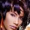 Salon Black Beauty Coiffure & Cosmétique - Salons de coiffure et de beauté - 450-656-9194