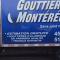 Gouttières Montérégie.com Inc - Gouttières - 450-572-0092